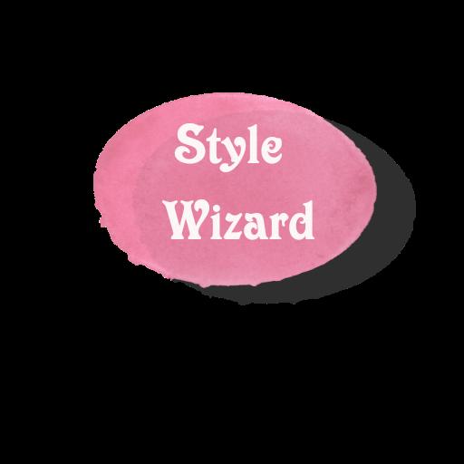 Магия стиля