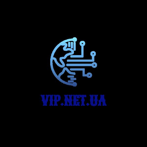 ВИП интернет сайт в Украине